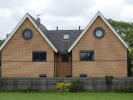 Apartment in Furlong Way, Caldecote,