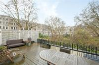 Collingham Road Flat for sale