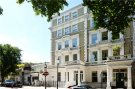 3 bedroom Flat for sale in Courtfield Gardens...