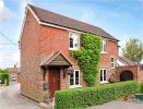 3 bed Detached property for sale in Hawthorn Cottages...