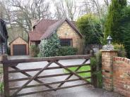 Mill Lane Detached property for sale