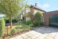 Winterhill Way Detached house for sale