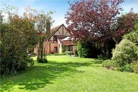 5 bedroom Detached home for sale in Butlers Hill...