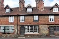 1 bedroom Flat in Farriers Cottage...