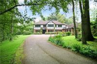 5 bed Detached home in Mile Path, Woking...