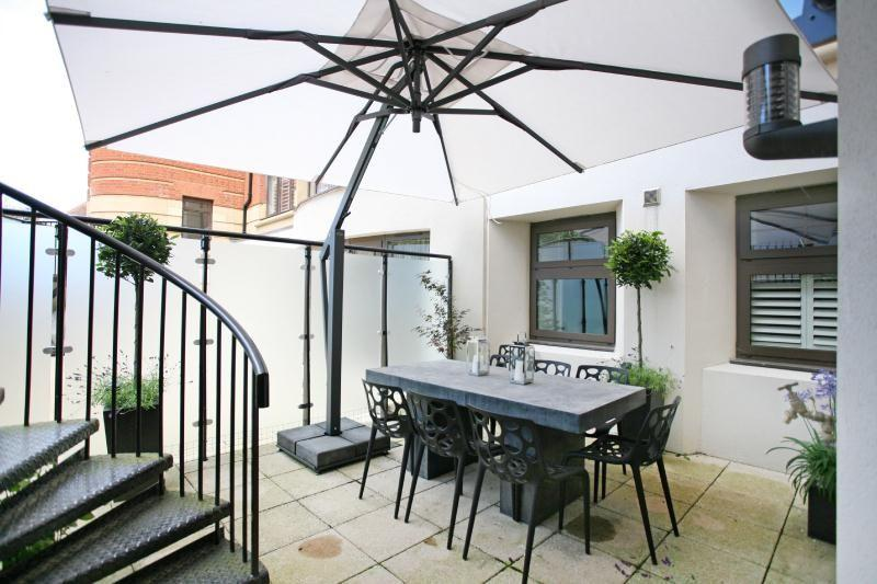 2 bedroom flat for sale in perpetual house station road for 37862 vessing terrace