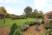 Detached property in Heathfield Close...