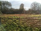 Hurstwood Lane Land for sale