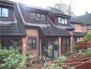 2 bed Terraced home for sale in Candleford Gate...