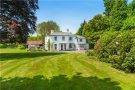 6 bedroom Detached property in Longmoor Road, Liphook...