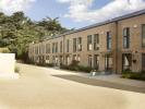 2 bedroom new Flat for sale in Cliveden Road, Taplow...