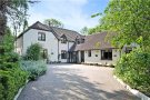 5 bedroom Detached home in Brewers Lane, Calne...