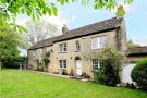 Detached house in Avon Close, Calne...