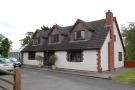 5 bed property for sale in Wedmore  SOMERSET