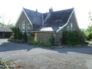 3 bed property in Capel Isaac ...
