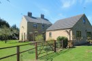 4 bed home in Guyhirn   CAMBRIDGESHIRE