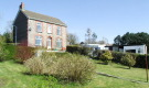 3 bed property in Upper Brynamman...