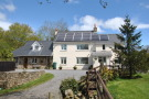4 bed property for sale in Upper Cwmbran ...