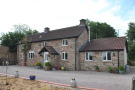 2 bed house in Great Doward ...