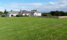 6 bedroom Bungalow for sale in Hook  PEMBROKESHIRE