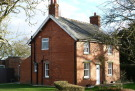 3 bedroom property in New Leake  LINCOLNSHIRE