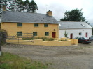 Llanybydder house for sale