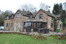 4 bedroom home for sale in Cleobury Mortimer ...