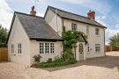 3 bed property for sale in Donhead St Mary ...