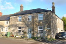 property for sale in Shepton Mallett  SOMERSET