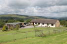 4 bed Bungalow in Alston  CUMBRIA