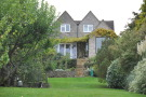 house for sale in Colerne  BATH