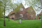 4 bed house for sale in Fosdyke  LINCOLNSHIRE