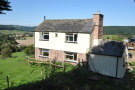 Drybrook property