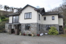 property in Combe Martin  DEVON