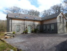 4 bed property for sale in Trem Ffrancon, Bethesda...