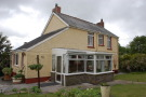 2 bedroom property for sale in Foelgastell ...
