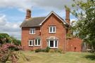 3 bed house in Shawbury, SHROPSHIRE