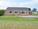 Saltfleetby Detached Bungalow for sale