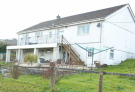 3 bedroom house in Felingwn Uchaf ...