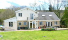4 bed property for sale in Pembrey  CARMARTHENSHIRE
