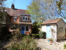 property for sale in Bordon  HAMPSHIRE