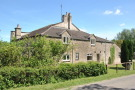 6 bedroom property in Cricklade  WILTSHIRE