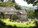 2 bed house for sale in Cellan, Lampeter...