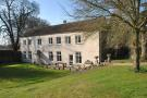 5 bed house for sale in Warminster WILTSHIRE
