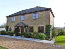 4 bed property in Little Raveley ...