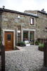 3 bedroom home in Accrington LANCASHIRE