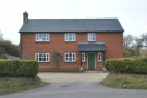 4 bedroom home for sale in Bottlesford  WILTSHIRE
