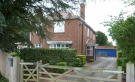 4 bedroom home in Long Sutton  LINCOLNSHIRE