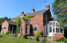 3 bedroom property for sale in Sutton in Ashfield ...