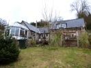 2 bedroom Character Property for sale in Corfton Bache  SHROPSHIRE